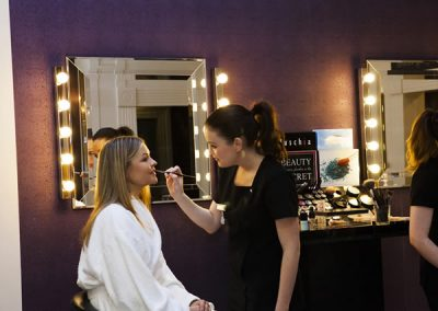 Fuschia_Makeover_at_The_Buff_Day_Spa