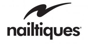 Nailtiques_at_The_Buff_Day_Spa