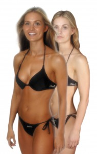 Best Spray Tan Dublin 2