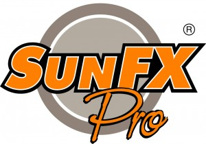 SunFX Pro High Res