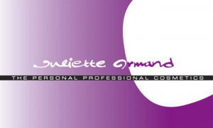 juliette-armand-logo