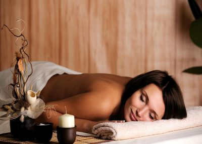 rejuvinate-spa-package