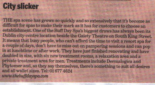 sunday_tribune_review