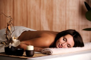 Revitalize at The Buff Day Spa.jpg