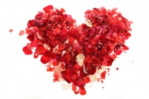 Valentine S Day Gift Vouchers The Buff Day Spa