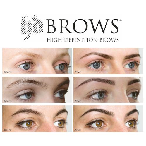 hd-brows-ba
