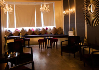buff-day-spa-relaxation-area-cropped