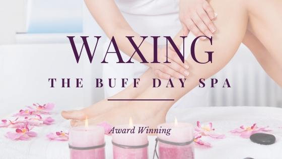 Waxing Dublin